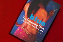 'Blue', an honest attempt at chronicling love, lust