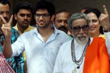 Maha civic polls: Sena-BJP combine retains Thane
