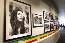 In a 100 songs: Happy Birthday Bob Marley!
