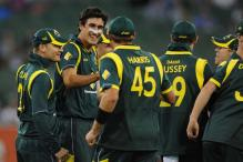 Australia vs Sri Lanka, 3rd ODI: As it happened