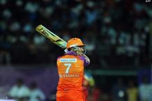 IPL auction: KTK players set for hefty payday