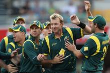 Australia vs India, 7th ODI: As it happened