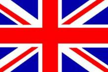 Now, permanent settlement in UK gets tougher