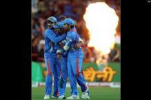 Cricket Australia promotes tobacco, faces action