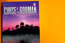 Book extract: Curse of the Godman