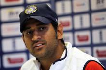 No rift in Team India, says MS Dhoni