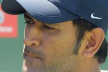 Can't pinpoint one reason for failure: Dhoni