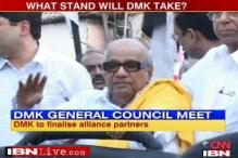 TN govt lethargic on Kudankulam plant: DMK