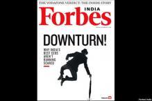 Letter from Indrajit Gupta: Celebrate the slowdown