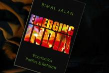 Extract: 'Emerging India' by Bimal Jalan