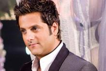 Fardeen Khan gets immunity in drugs case