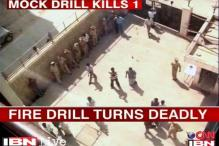 Bangalore mock drill: negligence by the officials?
