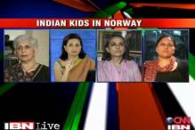 FTN: Was Norway justified in separating the kids from parents?