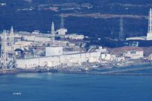 Fukushima: Japan feared 'devil's chain reaction'