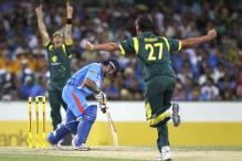 Undeserving India not out of tri-series yet