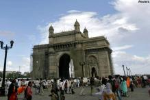 Partial impact of trade unions strike in Mumbai