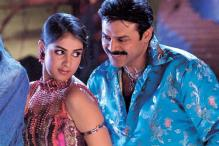 'Boys' to 'Naa Ishtam': Genelia's best regional films