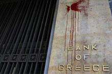 Greece battles to salvage bailout package