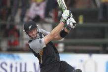 In-form Guptill looks to keep flowing