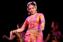 India-US link in Bharatanatyam's journey