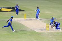 Jayawardene calls for ruthless approach