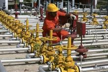 Iran issues ultimatum to India over gas field