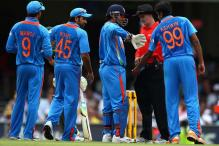 India a 'rabble', lack respect: Aus media