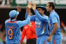 India face a Herculean task against SL