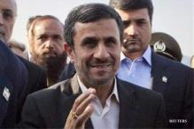Iran 'will act against enemies if endangered'