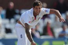 Dernbach yearns for successful start