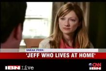 'Jeff who lives at home' hits theatres this March