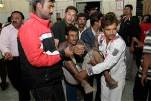Junagarh: Stampede at Mahashivratri fair, 6 dead