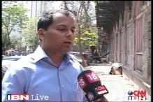 Many Adarsh Housing Society flats 'benami', CBI admits