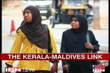 Kerala: Settled Maldivians a worried lot
