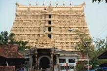 Vault C of Kerala temple to be opened today