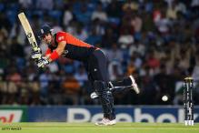 Pietersen, Cook relish one-day win