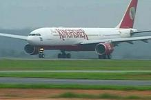 Kingfisher starts operating new flight schedule