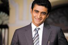 Mohnish Bahl to quit 'Kuch Toh Log Kahenge'