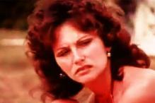 Cult porn biopic 'Lovelace': Who was Linda Lovelace?