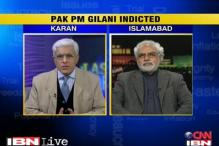 The Last Word: Gilani indicted; what are the implications?