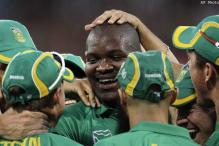 South Africa win tour opener in New Zealand