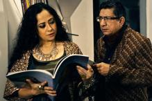 Bollywood Friday: Gali Gali Chor Hai, Love You to Death