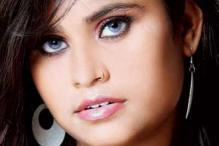 Mumbai: Actress beaten up for 'soliciting customers'