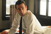 Watch: The first teaser of TV series 'Mad Men'