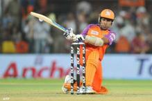Daredevils satisfied with new acquisitions