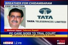 SC order in 2G not a bad news for investors: Telecom expert