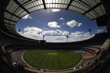 Pak search for venue for Australia ODIs