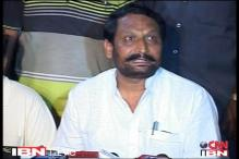K'taka video: Haven't done anything wrong, says minister