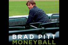 Masand: 'Moneyball' is consistently watchable