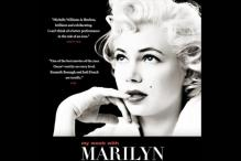 Masand: 'My Week With Marilyn' a frothy film